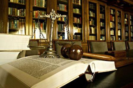 Direito Penal e Econômico Motta Advogados