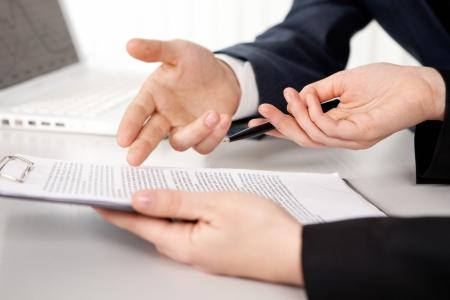 contratos-motta-advogados