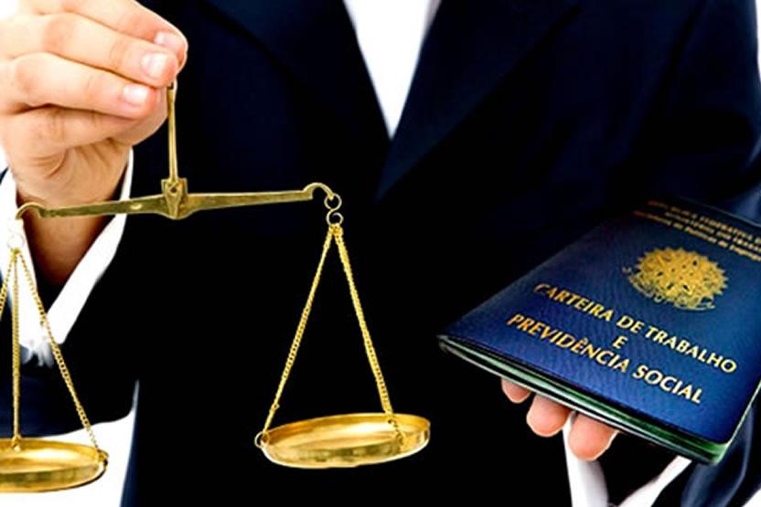 Direito Previdenciario - Motta Advogados